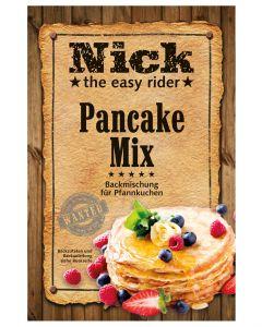 Nick Pancake Mix 400 G