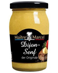 Maitre Marcel Dijon-Senf 200 ML