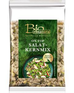 rinatura Salatkernmix Bio 100 G