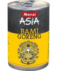 Bami Goreng von MENZI, 400g