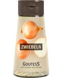 Zwiebeln von Goutess 25 g