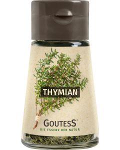Thymian von Goutess 6 g