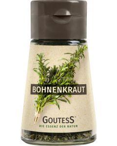 Bohnenkraut von Goutess 3,5 g
