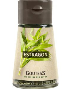Estragon von Goutess 3,5 g