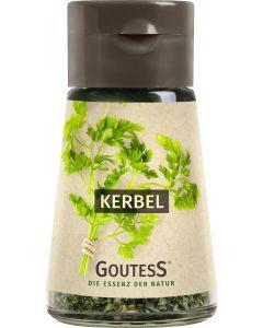 Kerbel von Goutess 3 g