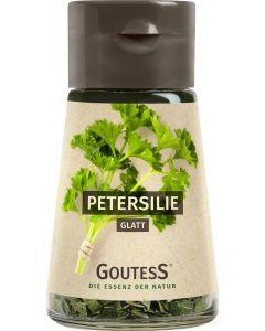 Petersilie, glatt von Goutess 35 g