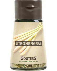 Zitronengras von Goutess 5 g