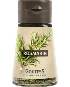 Rosmarin von Goutess 8 g
