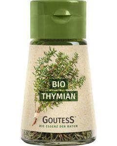 Bio-Thymian von Goutess 4 g