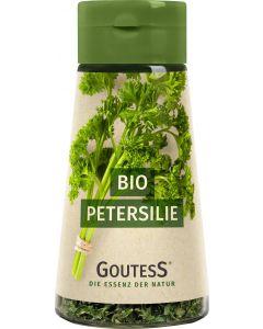 Bio-Petersilie von Goutess 10 g