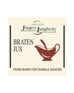Jürgen Langbein Braten Jus, 50 g