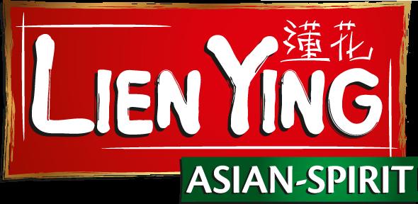 Lien Ying Asian-Spirit