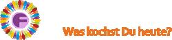 Feines-Logo